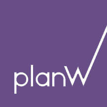 planW_logo