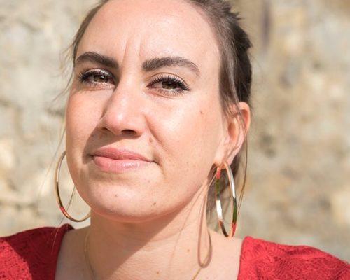 PlanW Consultant Viviana Wesenmoser